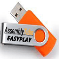 Assembly EasyPlay