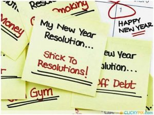New-Years-Resolutions-Quotes
