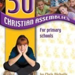 50-Christian-Assemblies-for-Primary-Schools-0