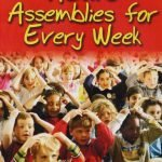 Active-Assemblies-for-Every-Week-Learning-Through-Action-0