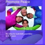 Activity-Assemblies-to-Promote-Peace-40-Ideas-for-Multi-Faith-Assemblies-for-5-11-Years-50-Ideas-for-Multi-faith-Assemblies-for-5-11-Years-0