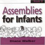 Assemblies-for-Infants-Bk-2-0