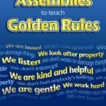 Assemblies-to-Teach-Golden-Rules-0