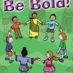 Be-Bold-Inspiring-Primary-School-Collective-Worship-0