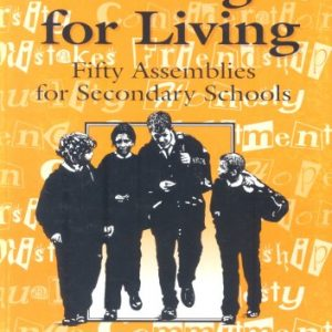 Challenges-for-Living-Fifty-Assemblies-for-Secondary-Schools-0