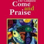 Complete-Come-and-Praise-Come-Praise-0