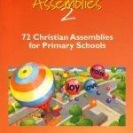 Cracking-Assemblies-2-0
