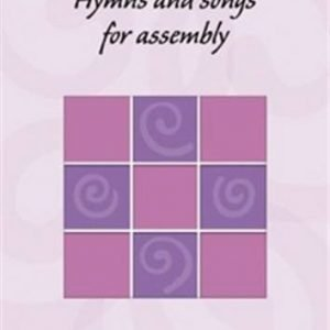 Hymns-and-Songs-for-Assembly-0