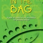 In-the-Bag-A-Year-of-Ready-to-use-Assemblies-for-Primary-School-0