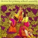 Join-with-us-Book-Two-Stories-for-primary-school-assembly-Bk-2-0