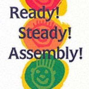 Ready-Steady-Assembly-0