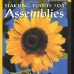 Starting-Points-for-Assemblies-Scholastic-Teacher-Bookshop-0