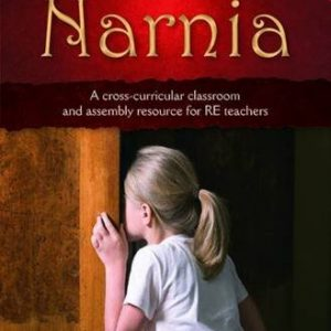 Teaching-Narnia-A-Cross-curricular-Classroom-and-Assembly-Resource-for-RE-Teachers-0