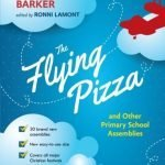 The-Flying-Pizza-and-Other-Primary-School-Assemblies-0