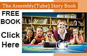 Assembly Story Book Free