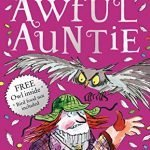 Awful-Auntie-0