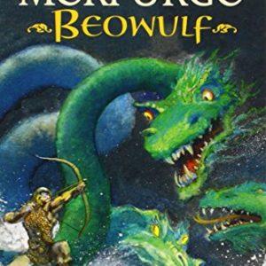 Beowulf-0