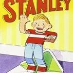 Flat-Stanley-0