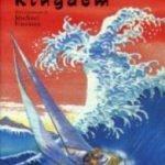 Kensukes-Kingdom-0