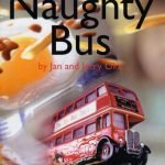 Naughty-Bus-0