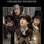 Oliver-Twist-Wordsworth-Classics-0