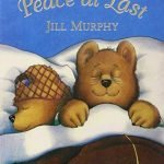 Peace-At-Last-0