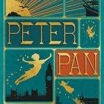 Peter-Pan-0