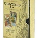 Storyworld-0