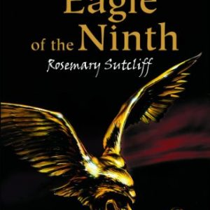 The-Eagle-of-The-Ninth-0