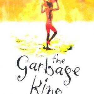 The-Garbage-King-0