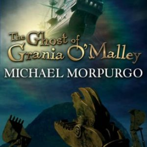 The-Ghost-of-Grania-OMalley-0