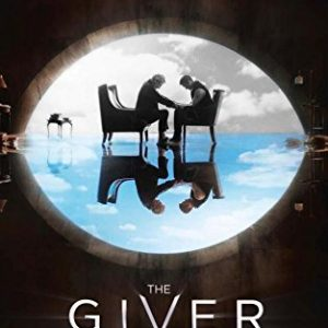 The-Giver-The-Giver-Quartet-0