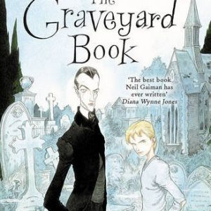 The-Graveyard-Book-0