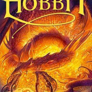 The-Hobbit-0
