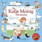The-Katie-Morag-Treasury-0