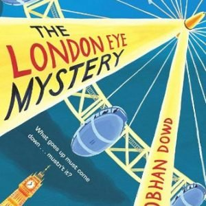 The-London-Eye-Mystery-0