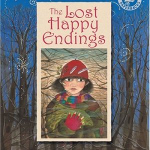 The-Lost-Happy-Endings-0