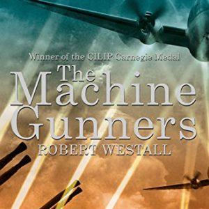 The-Machine-Gunners-0
