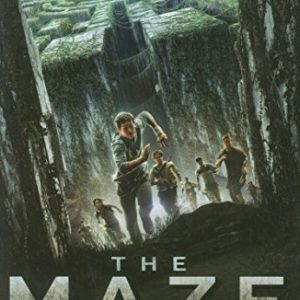 The-Maze-Runner-Maze-Runner-Series-0