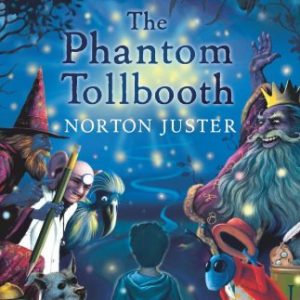 The-Phantom-Tollbooth-Essential-Modern-Classics-0