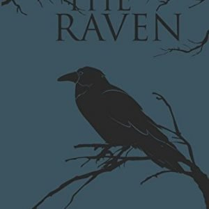The-Raven-0