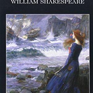 The-Tempest-Wordsworth-Classics-0