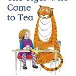 The-Tiger-Who-Came-to-Tea-0