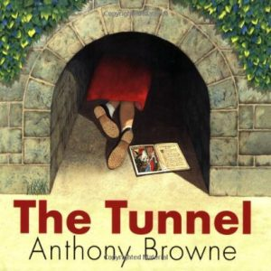 The-Tunnel-0