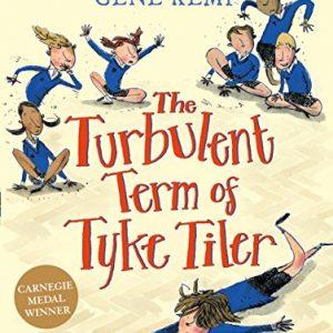 The-Turbulent-Term-of-Tyke-Tiler-0