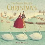 The-Twelve-Days-of-Christmas-0