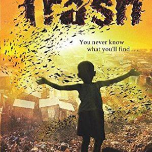 Trash-0