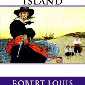 Treasure-Island-0