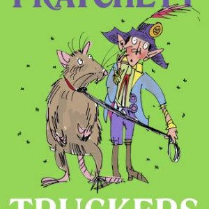 Truckers-The-First-Book-of-the-Nomes-Bromeliad-Trilogy-1-0