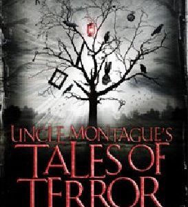 Uncle-Montagues-Tales-of-Terror-0